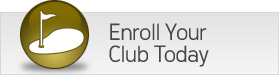 Enroll Your Club Today